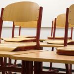 Paris : les classes de primaire de l'école Sainte-Louise fermées en raison du Covid