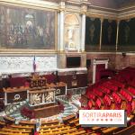 Confinement : bientôt un débat et un vote au Parlement selon Jean Castex