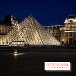 Covid : les professionnels de la culture demandent une réouverture partielle des musées à Bachelot