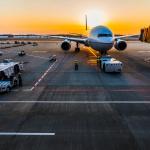 Aéroports de Paris : des licenciements à prévoir selon la CGT