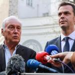 Covid : quatre nouveaux membres nommés au Conseil scientifique