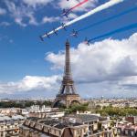 Paris 2024: no karate on the olympic program, Tony Estanguet explains why