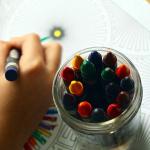 Coronavirus : Le top des sites d'activités ludiques pour les enfants à la maison