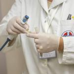 Coronavirus : Le tocilizumab, le nouveau médicament prometteur