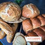 Confinement : Les meilleures recettes de pains et de brioches à faire à la maison