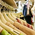 Soldes d'été 2020 : Les maires invités à autoriser l'ouverture des magasins le dimanche