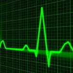La mortalité a augmenté de 9% en 2020, d'après le bilan provisoire de l'Insee