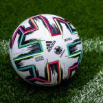Euro 2021: bares e locais para assistir a jogos de futebol em Paris