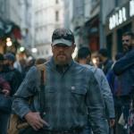 Stillwater avec Matt Damon et Camille Cottin : la bande-annonce