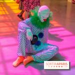 Enfance, nos photos de la nouvelle Saison du Palais de Tokyo