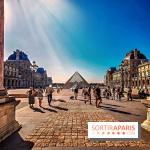 Que faire cette semaine du 23 au 29 août 2021 à Paris