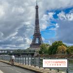 Visuel Paris vélo quai