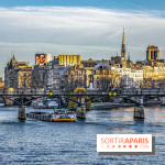 Visuel Paris Seine