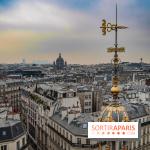 Les coulisses du Printemps by Cultival