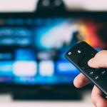 Amazon Prime Vidéo : les nouveautés films et séries du mois de décembre