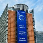 Covid : l'UE renonce à inclure l'Irlande du Nord dans le contrôle des exportations de vaccins