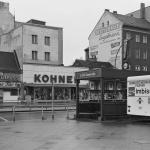 Le Jeu de Paume offre une exposition hommage au photographe Michael Schmidt