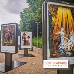 Les Extatiques 2021 : l'exposition en plein air gratuite à voir à La Défense et à la Seine Musicale