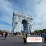La Fête à Neuneu 2021 au Bois de Boulogne