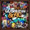 GENERATION 80-90 - Réveillon 2014