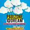 Parizone@Dream