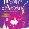 Féeries d'Auteuil 2014