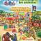 Playmobil Funpark pour les vacances de printemps 2015