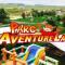 Parc Aventure Land