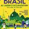 Sensacional Brasil au Jardin d'Acclimatation