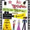Festival les enfants font leur cinéma 2014