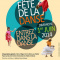 Entrez dans la danse, la Fête de la danse 2014