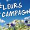 Fleurs en Campagne à Bagatelle