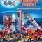 Le Playmobil Funpark pour les vacances de février