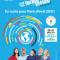 Forum International de la Météo et du Climat 2015 à l'Hôtel de Ville de Paris