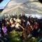L'îlot Cocktail Club : la nouvelle terrasse éphémère du Restaurant Le Quai