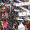 La Foire de Paris 2015 : gagnez vos entrées !