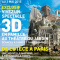Paris 3D au Jardin d'Acclimatation