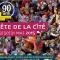 La Fête de la Cité 2015