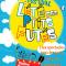 L'été des P'tits Futés 2015