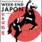 week-end japon, hippodrome de vincennes