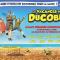 Les vacances de Ducobu en avant-première au Grand Rex avec l'équipe du film