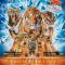 Le Cirque d'Hiver présente Eclat, le nouveau spectacle Bouglione