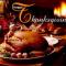 Où fêter Thanksgiving 2013 à Paris ?