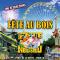 La Fête à Neu-Neu au Bois de Boulogne 2013