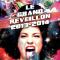 LE GRAND REVEILLON BIZZ'ART 2013/2014 !
