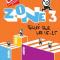 Zone 3 Cité des Sciences