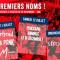 Guide des Festivals 2014 : Musilac à Aix-Les-Bains