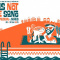 Guide des Festivals 2014 : This is Not a Love Song à Nîmes