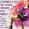 Festival Montereau Confluences 2014
