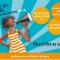 Les Bals Barges 2014 : les bals gratuits de l'été du Canal de l'Ourcq